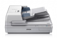 Epson WorkForce DS-70000 Scanner